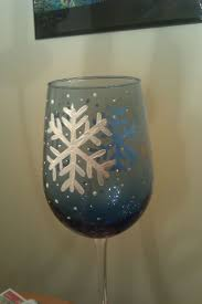 111 best glasses images on pinterest wedding glasses champagne