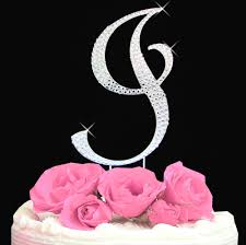w cake topper jewelry by rhonda wedding jewelry bridesmaid s jewelry cake