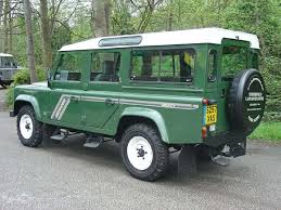 identify this land rover color pirate4x4 com 4x4 and off road