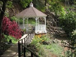 Kyneton Botanical Gardens Kula Botanical Gardens Wedding Flowers Gallery