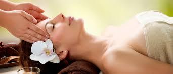 massage alexis spa skincare federal way wa