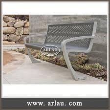 aluminum park bench wholesale park bench suppliers alibaba