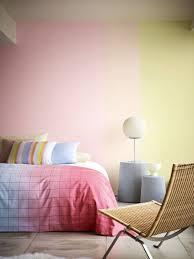 wanddeko fã r schlafzimmer wohndesign 2017 herrlich coole dekoration ideen fur das junge