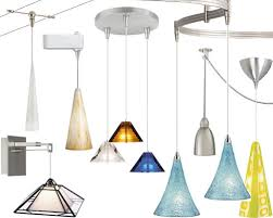 Tech Pendant Lighting Low Voltage Track Lighting Pendants Sophisticated Tech Lighting