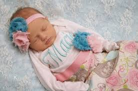 Shabby Chic Boutique Clothing by Teacups And Mudpies Baby Boutique Upscale Children U0027s And Baby
