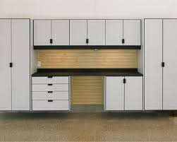 cabinet how to build garage cabinets with drawers amazing garage