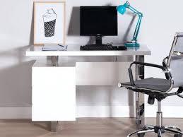 bureau 40 cm profondeur bureau 40 cm profondeur bureau cm bureau blanc profondeur 40 cm