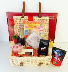Birthday Gift Baskets For Men Baskets Galore Customer Gifts U2013 Gift Baskets 29 09 15