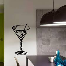 martini price 20 best collection of martini glass wall art wall art ideas