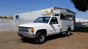 Ford F350 Service Truck - tko equipment u0026 marine commercial trucks