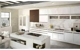 griffe küche küche griffe design