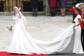 kate middleton and pippa middleton photos photos royal wedding