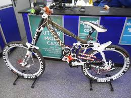bikes used motorized bicycles for sale craigslist bicycles for