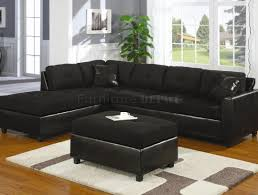 Cheap Sofa Set by Cheapest Sofa Sets In Melbourne Okaycreations Net