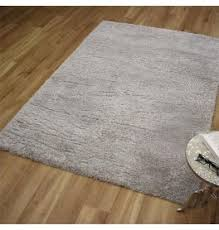Shaggy Grey Rug Grey Rugs Silver Coloured Rug U0026 More Land Of Rugs