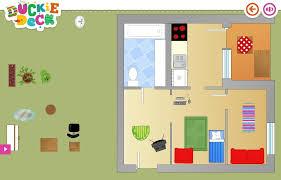 home design online game interior design online game home design ideas