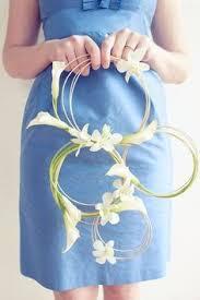 bridal bouquet holder table clip bridal bouquet holder table clip tdt pinterest bouquet