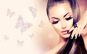 da beauty palace beauty salon tattoos u0026 body piercing durban