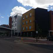 Comfort Suites Gallup New Mexico Comfort Suites 57 Photos U0026 41 Reviews Hotels 3940 East