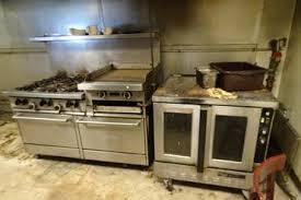 Kitchen Appliance Auction - home