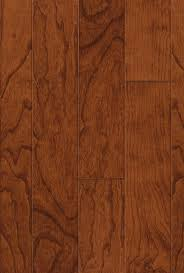 cherry wide plank 5 in and up hardwood flooring from armstrong