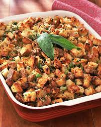 low calorie thanksgiving recipe 2 point value laaloosh
