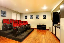 Home Building Design Checklist Blog A Checklist For Building A Home Theater