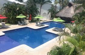 laguna suites u2013 best vacations ever