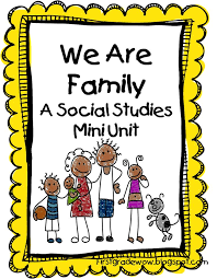 best 25 kindergarten social studies ideas on pinterest
