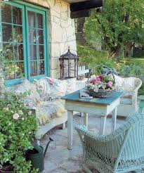 best 20 victorian outdoor dining furniture ideas on pinterest u2014no