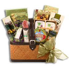 thanksgiving food gift baskets food gifts walmart com