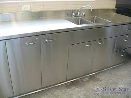 commercial stainless steel sink and countertop commercial stainless steel sink canada used sinks utility lilwayne