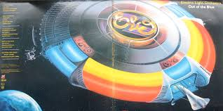 electric light orchestra out of the blue electric light orchestra out of the blue 1977 jet dp 400