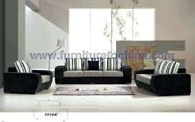 modern sofa in sri lanka wooden set designs for living room sets
