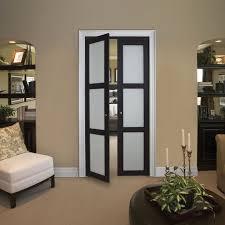 Interior Bedroom Doors With Glass Doors For Bedroom Houzz Design Ideas Rogersville Us