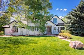 exquisite complete remodel colorado luxury homes mansions for