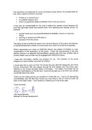 paper submission cover letter sample 1136