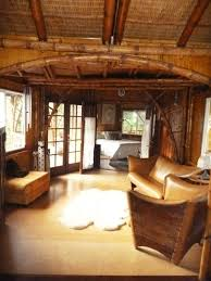 my bamboo house manufactured in viet nam by bamboo living homes