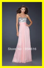 dress stores near me evening dress stores near me hiring dress edin