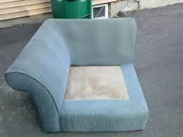Old Sofas For Charity How To Get Rid Of A Couch For Free No Nonsense Landlord