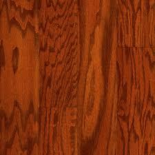 bruce timberland hardwood flooring wood floors