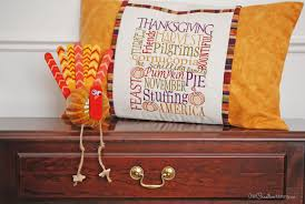 Thanksgiving Crafts Turkeys Make These Adorable Turkeys With Your Kids This Thanksgiving