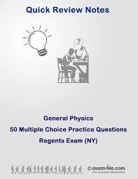 cheap physics questions find physics questions deals on line at