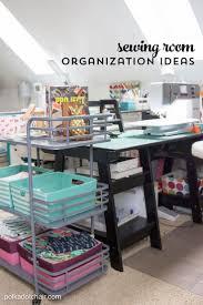 120 best organization ideas images on pinterest organization