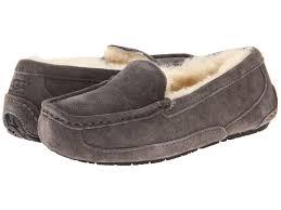 ugg sale europe ugg boots boys shoe store ugg adidas nike