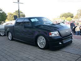 starwood motors f150 metallica james hetfield u0027s ex truck 2004 f 150 custom cars