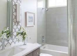 remodeled bathroom ideas bathroom vanity remodeling ideas bathroom design ideas 2017 realie