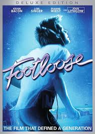 amazon com footloose 1984 various movies u0026 tv