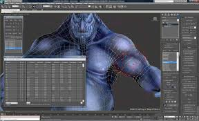 home design software free cnet what u0027s new in 3ds max 2018 3d modeling u0026 rendering features