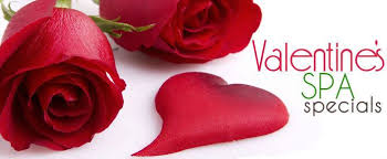 valentines specials category archive for faina european new york day spa